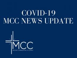 MCC COVID-19 Update